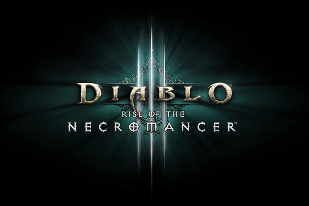 Photo of I See Dead People… – Diablo 3: Rise of the Necromancer Impressions