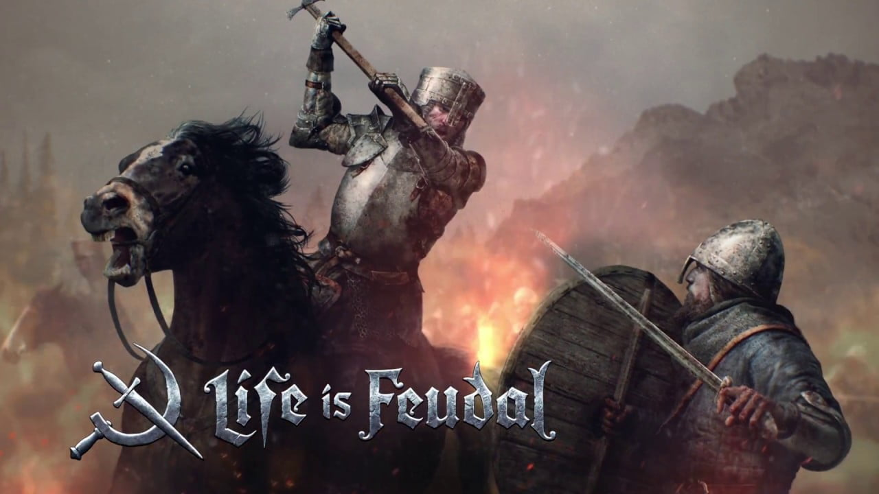 Photo of Life is Frugal – Life is Feudal: Forest Village Review