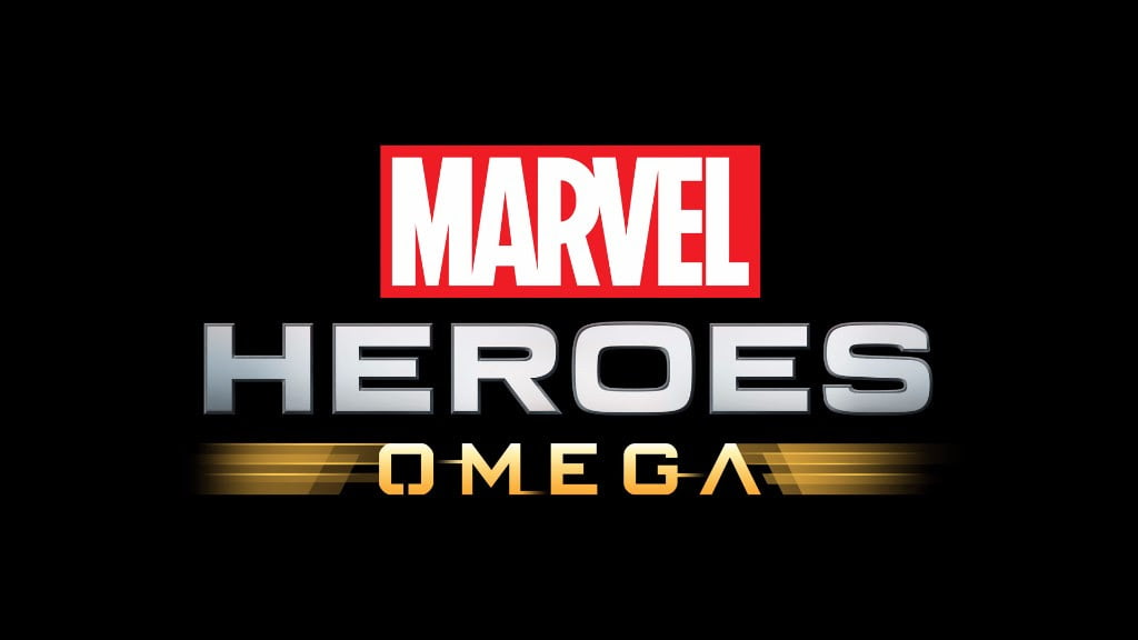 Photo of Free-to-Play Marvel Heroes Omega Out Now on Xbox One and PlayStation 4