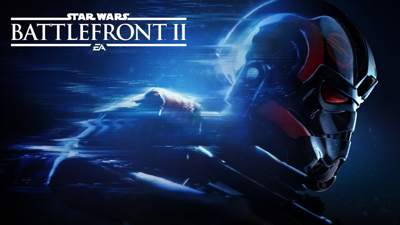 Photo of Star Wars Battlefront II Beta Dates Announced