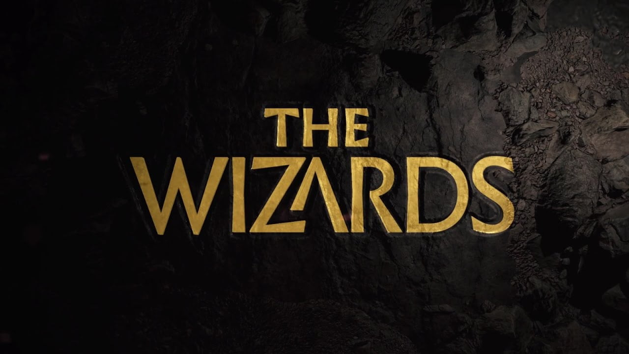 Photo of Yer a Wizard, Harry – The Wizards Preview