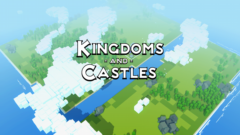 Photo of A Blocky Song of Ice and Fire – Kingdoms and Castles Review