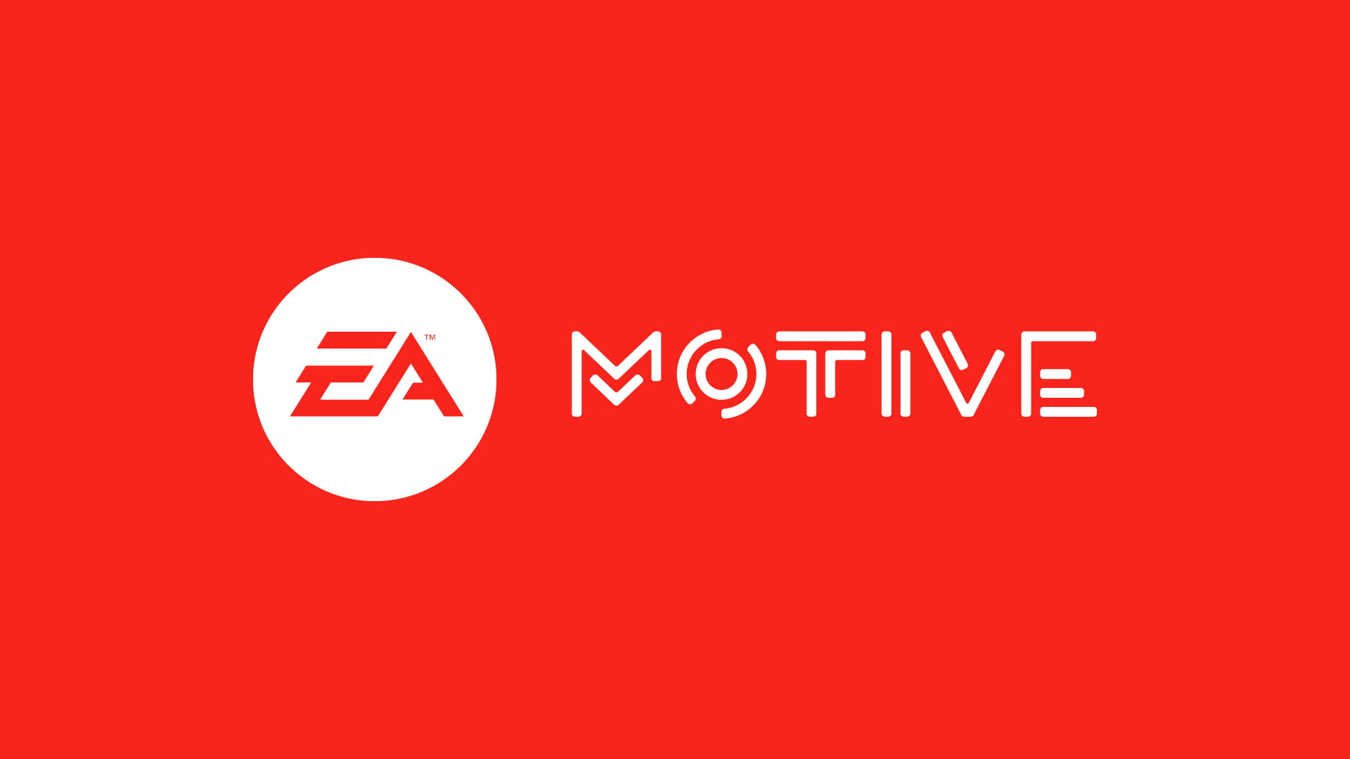 Photo of Developer Bioware Montreal to Merge With EA Motive