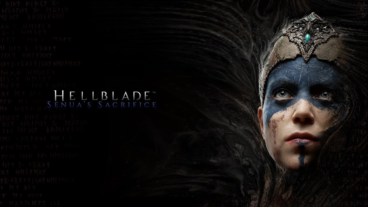 Photo of Face Your Fears – Hellblade: Senua's Sacrifice Review