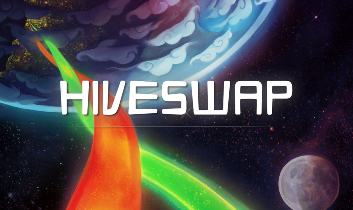 """Photo of Long-awaited """"Hiveswap"""" Finally Receives Official Release Date"""