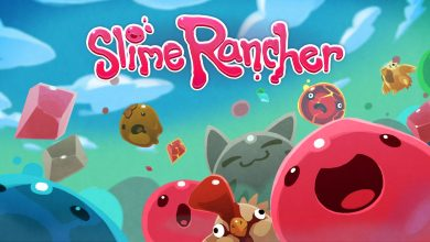 Photo of We Deal in Slime – 5 Tips for Slime Rancher Beginners