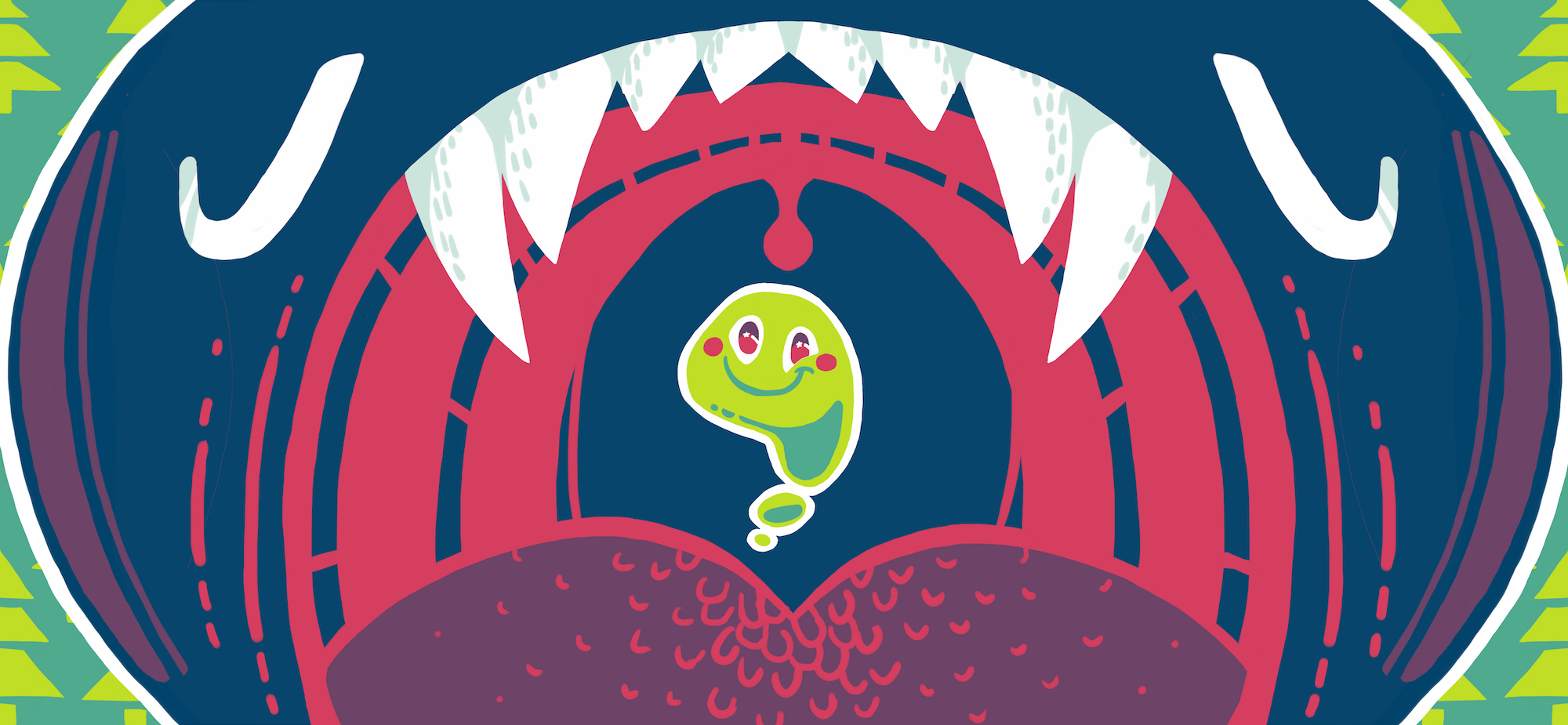 Photo of Ooey Gooey Platforming – Slime-san Review