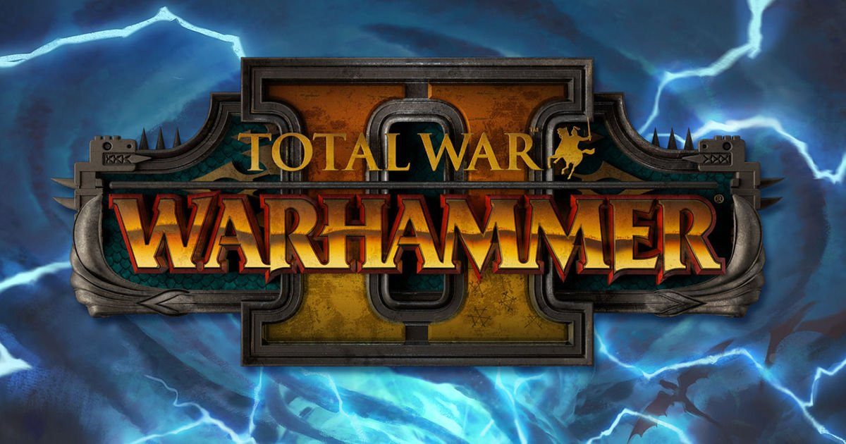 Photo of Total War: Warhammer 2 Interview – Richard Aldridge Lead Designer of New Content