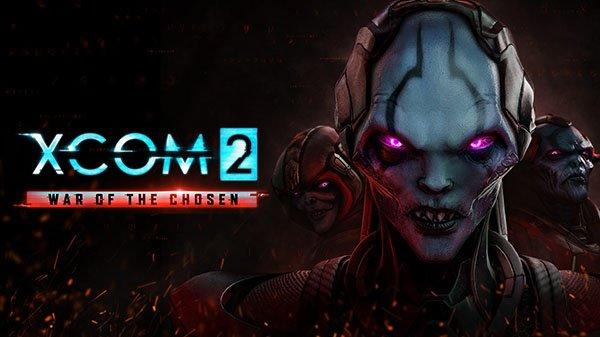 Photo of Choose Life, Choose XCOM – XCOM 2: War of the Chosen Review