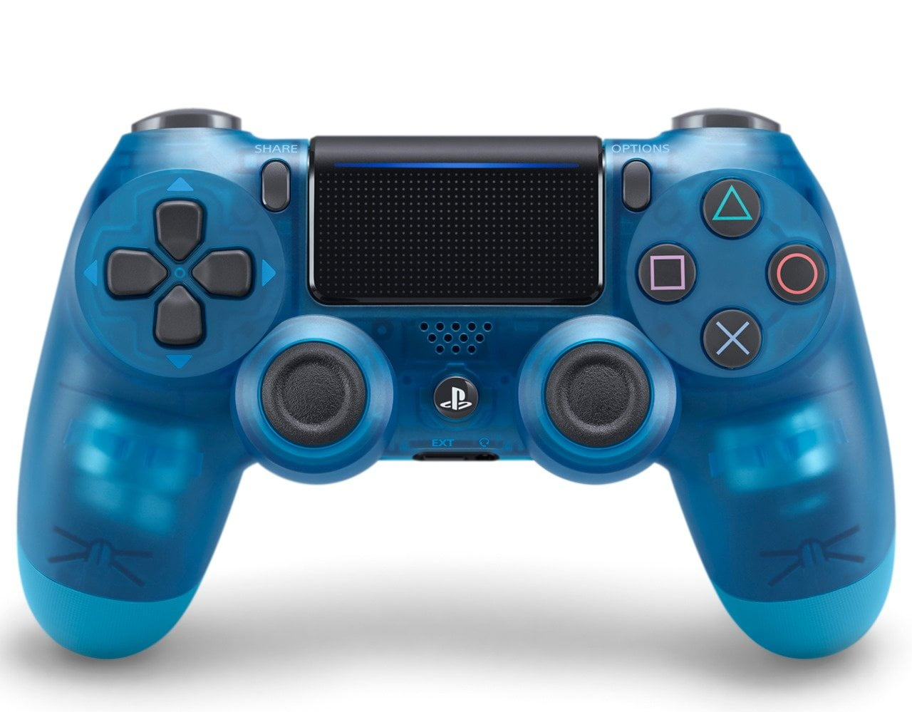 Photo of Sony Announces Three New PS4 Controllers