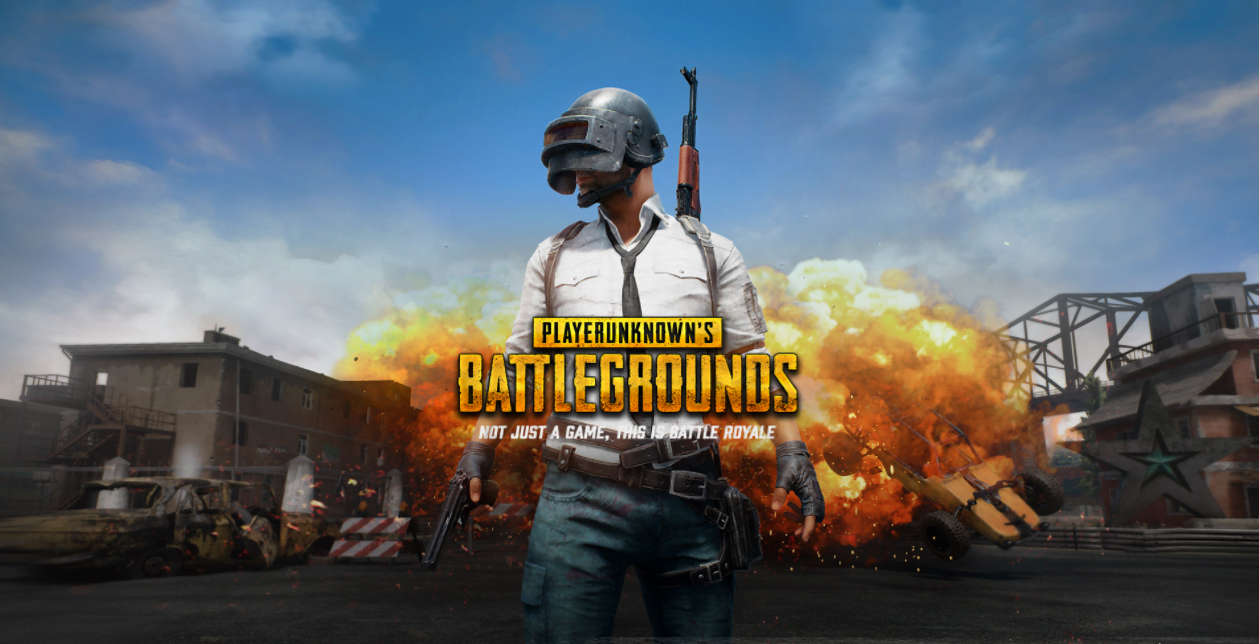 Photo of Opinion: PUBG Corp Should be Worried