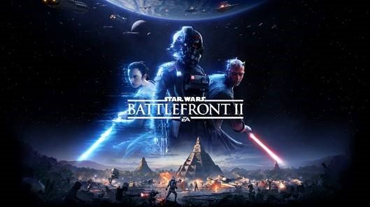 """Photo of Changes to Crates in """"Star Wars Battlefront II"""" Hit After Public Beta"""