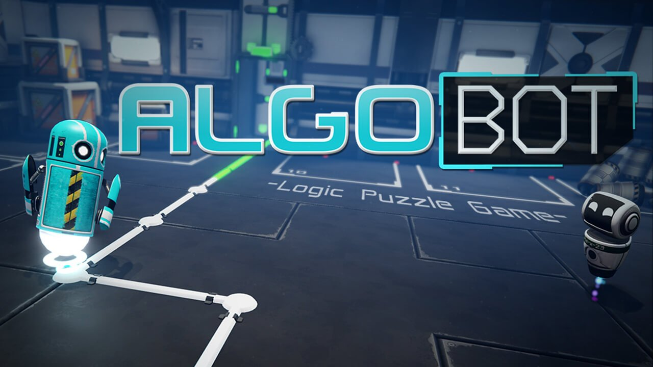 Photo of Win Algo Bot on Steam