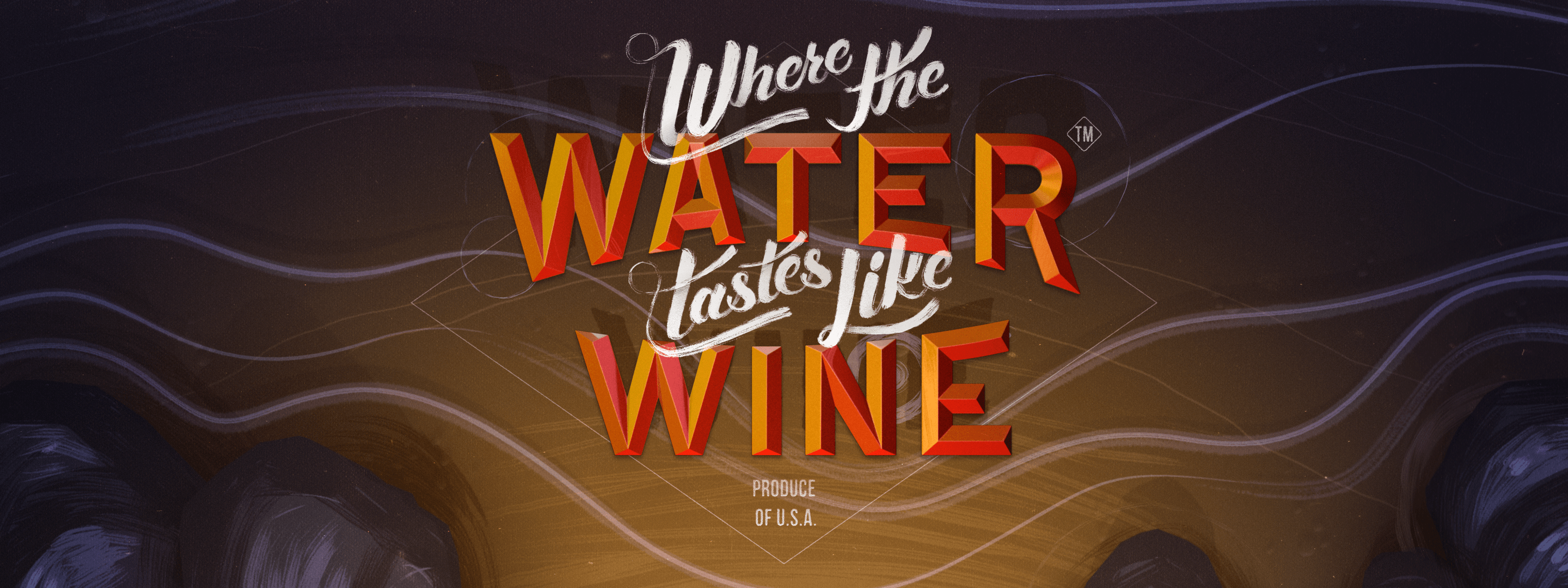 Photo of Stories by the Campfire – Where the Water Tastes Like Wine Review