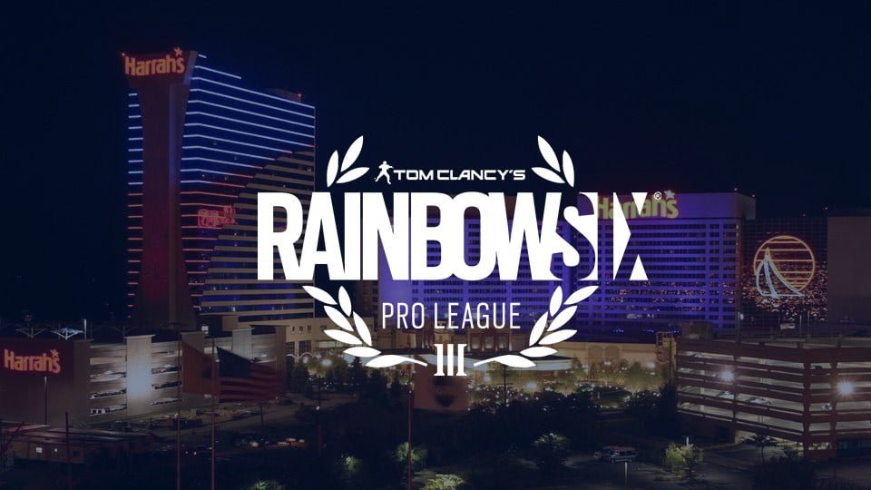 Photo of Team Liquid Wins Rainbow 6: Siege Season 7 Finals