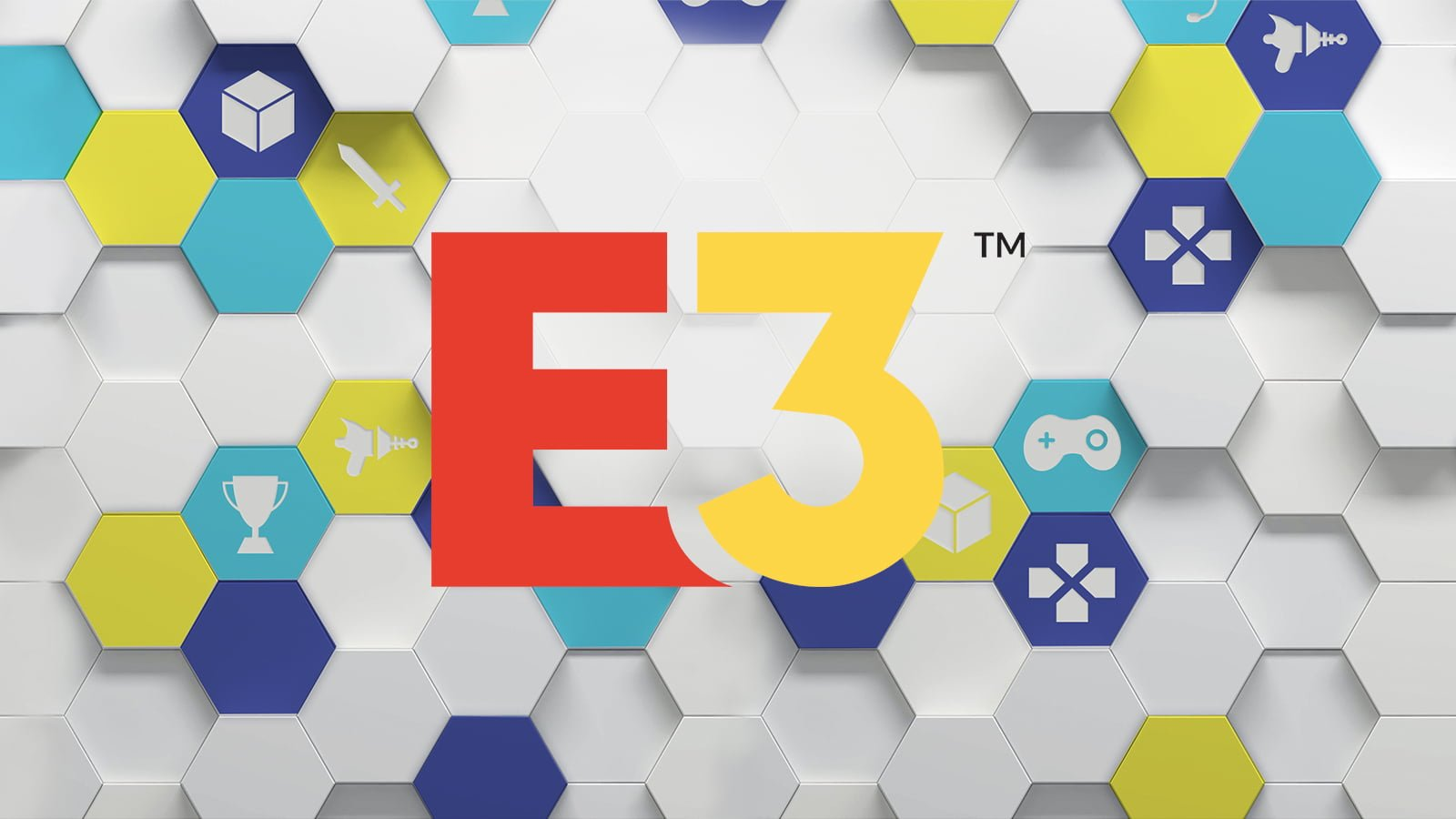 Photo of E3 2018 Marked the Beginning of the End