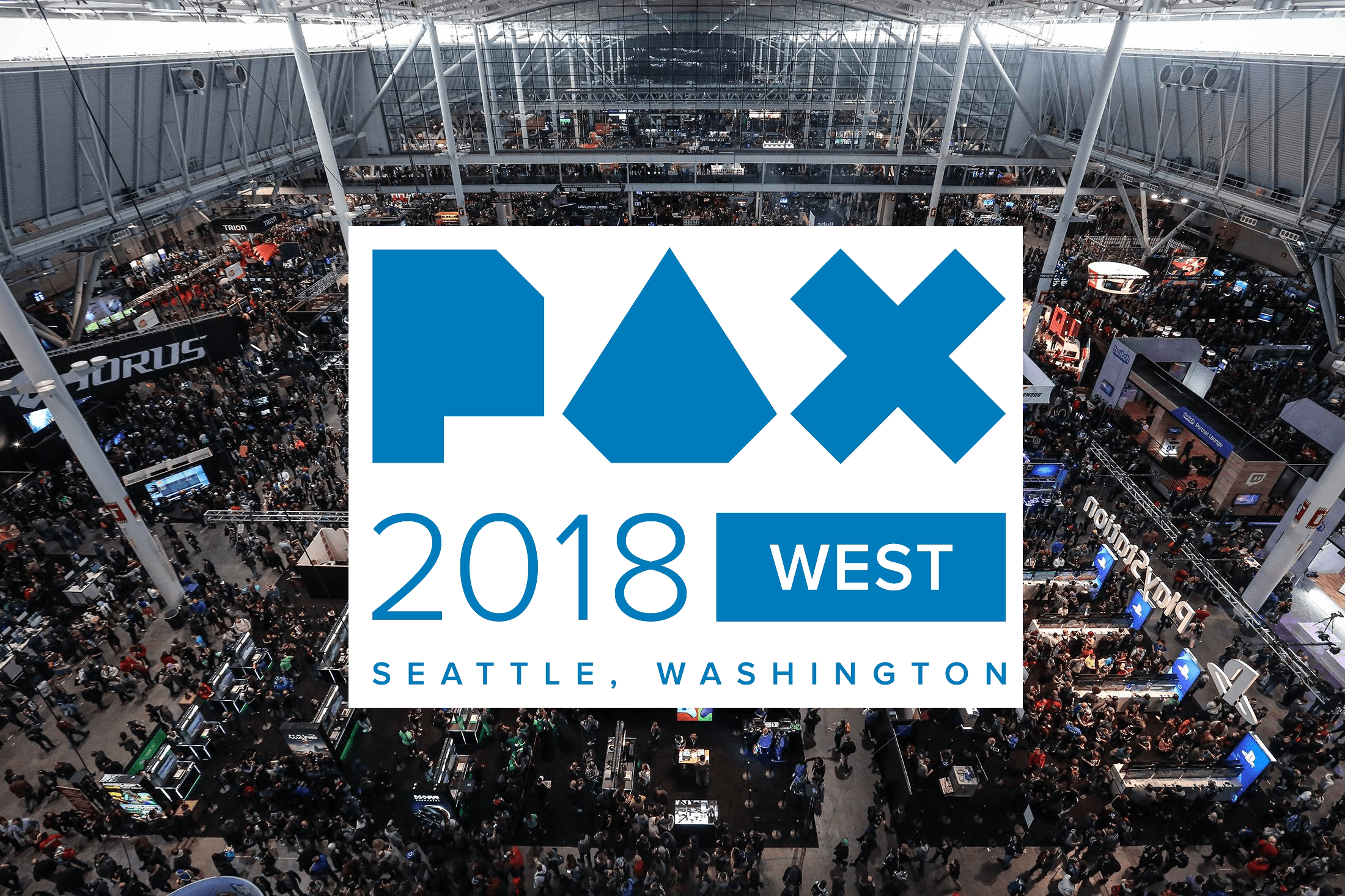 Photo of PAX West Day 3 Roundup – From Goose Havoc to Cancer Cures