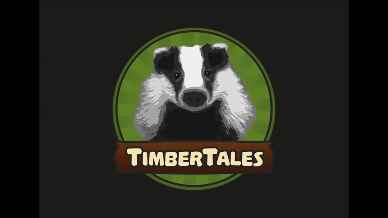 Photo of Thud! – Timbertales Review