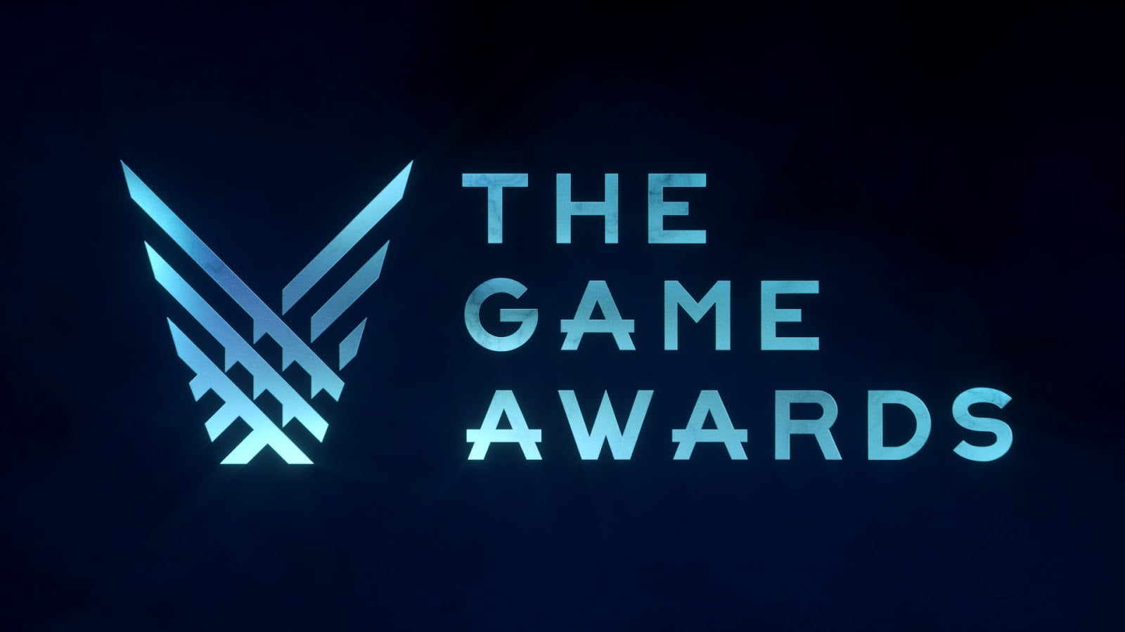Photo of The Game Awards Picks: ESports