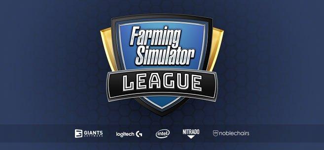 Photo of Farming Simulator Commits to Esports With the Farming Simulator League