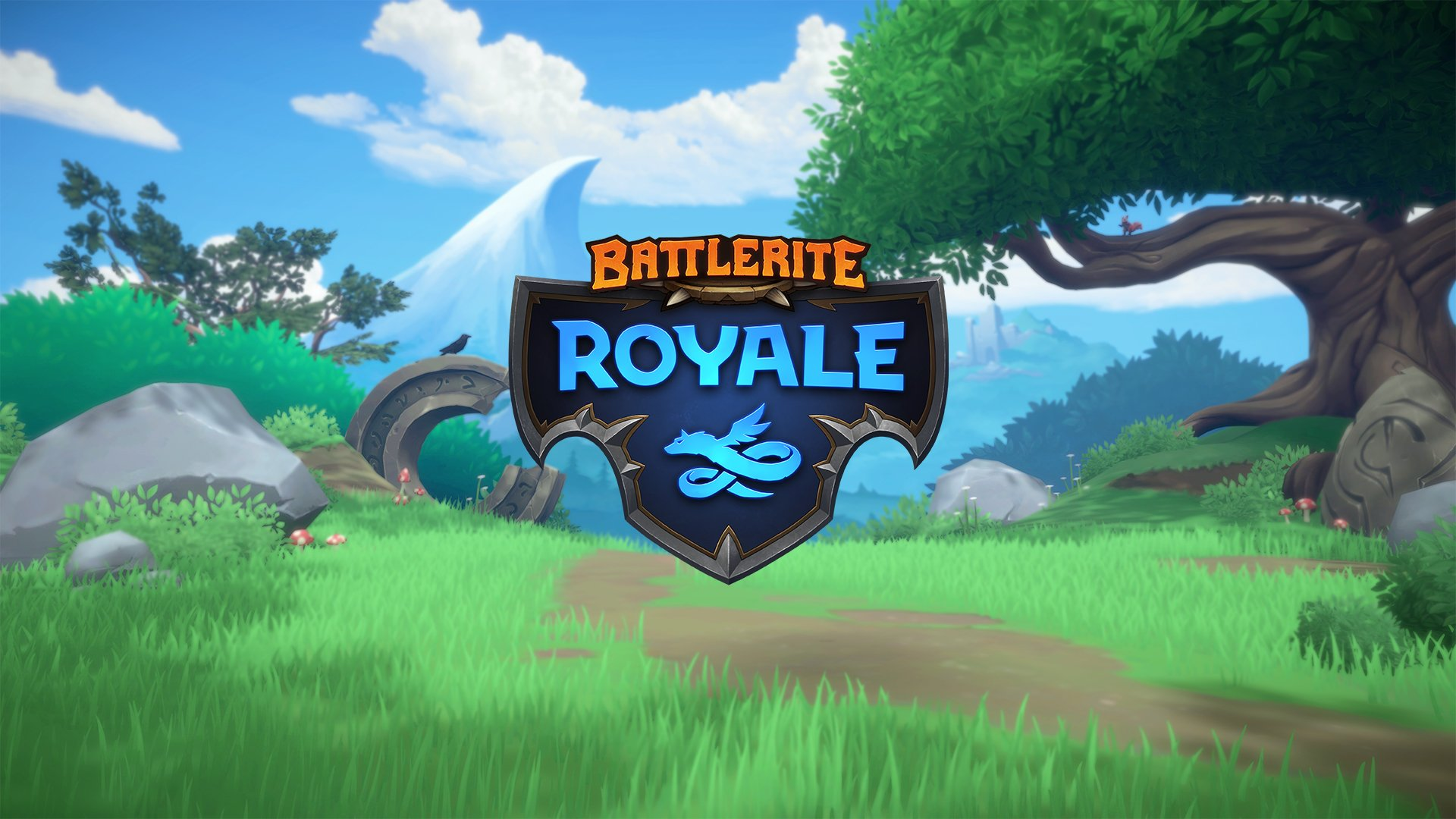 Photo of Battlerite Royale Free-to-Play Launch Trailer Released