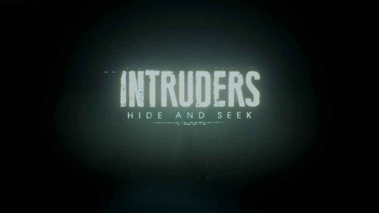 Photo of PSVR Thriller, Intruders: Hide and Seek, Out Now From Daedalic Entertainment