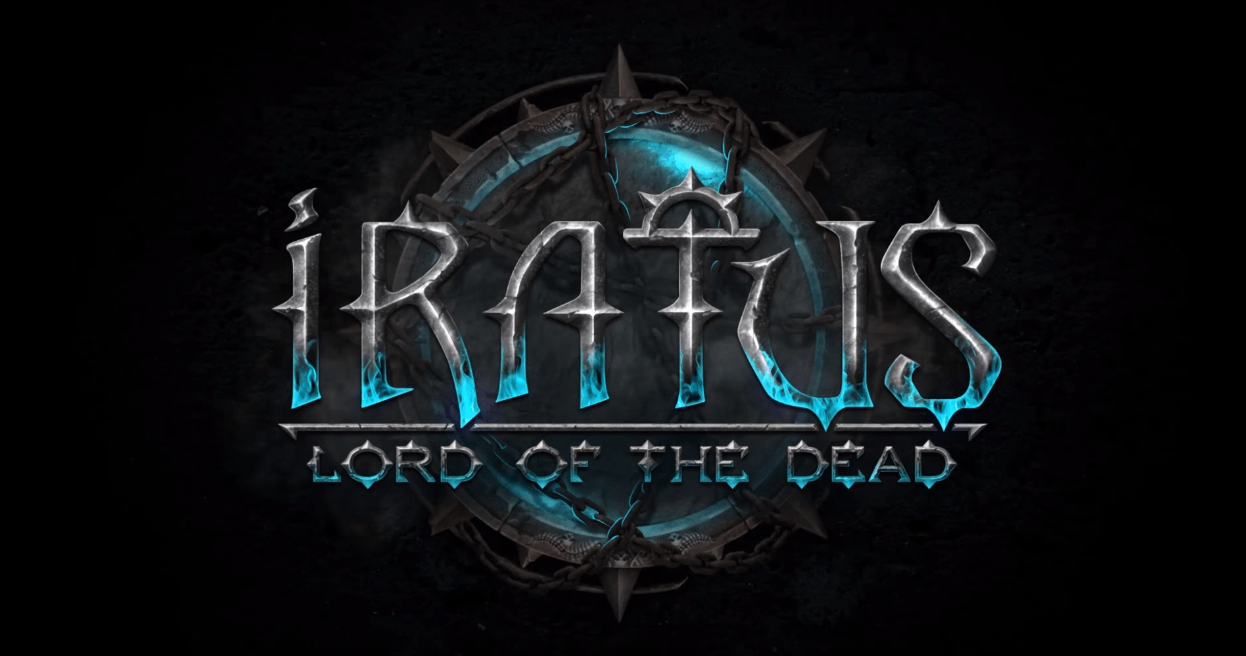 Photo of Daedalic Entertainment Announces New Tactical RPG, Iratus: Lord of the Dead