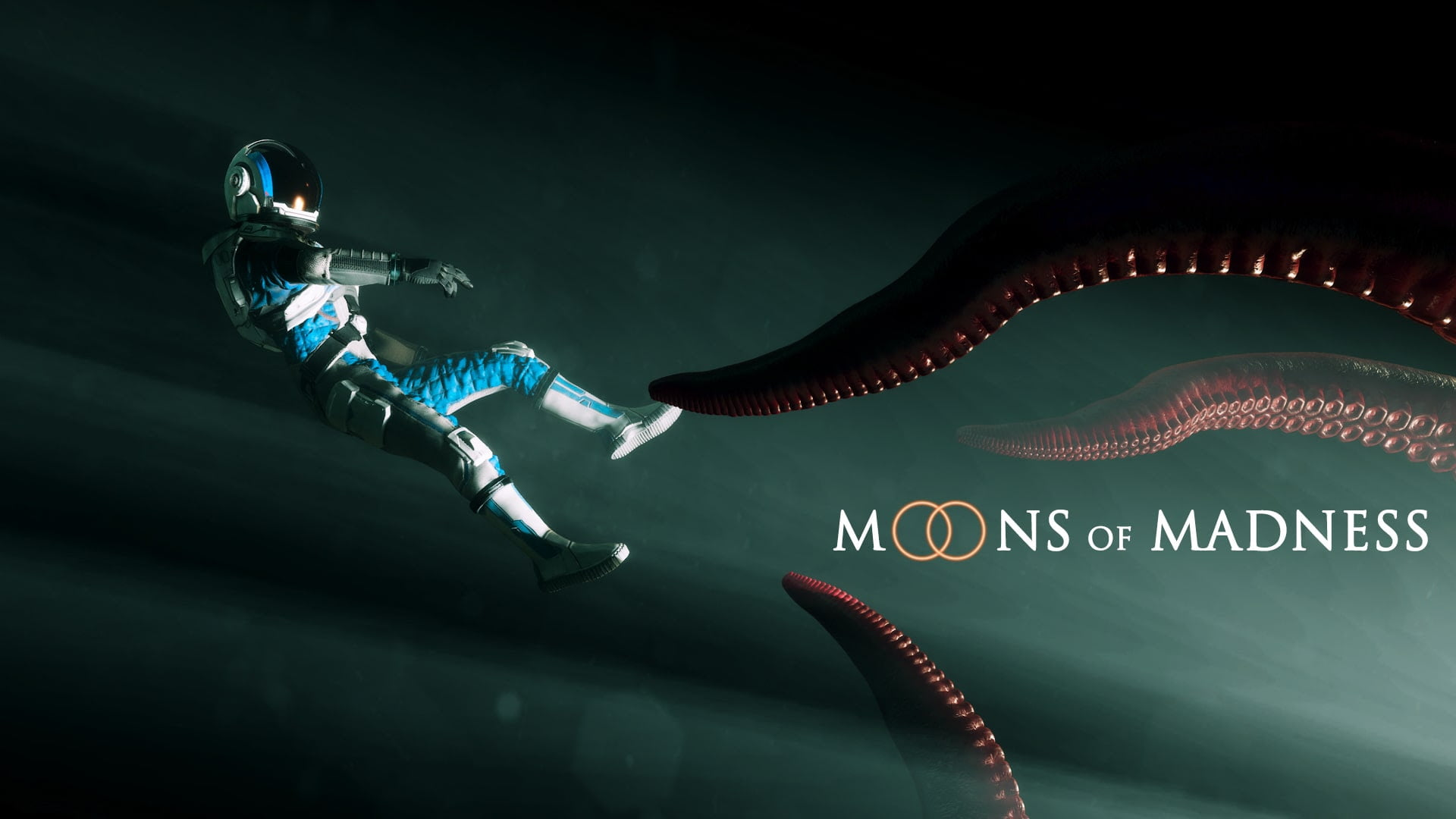 Photo of Funcom Reveals Cosmic Horror Game, Moons of Madness