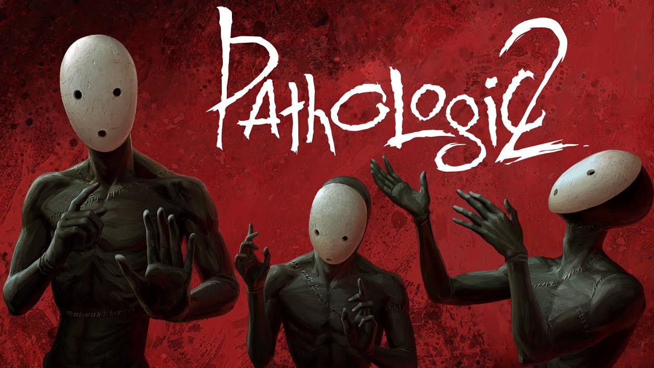 Photo of Pathologic 2 Launching May 23 on Steam