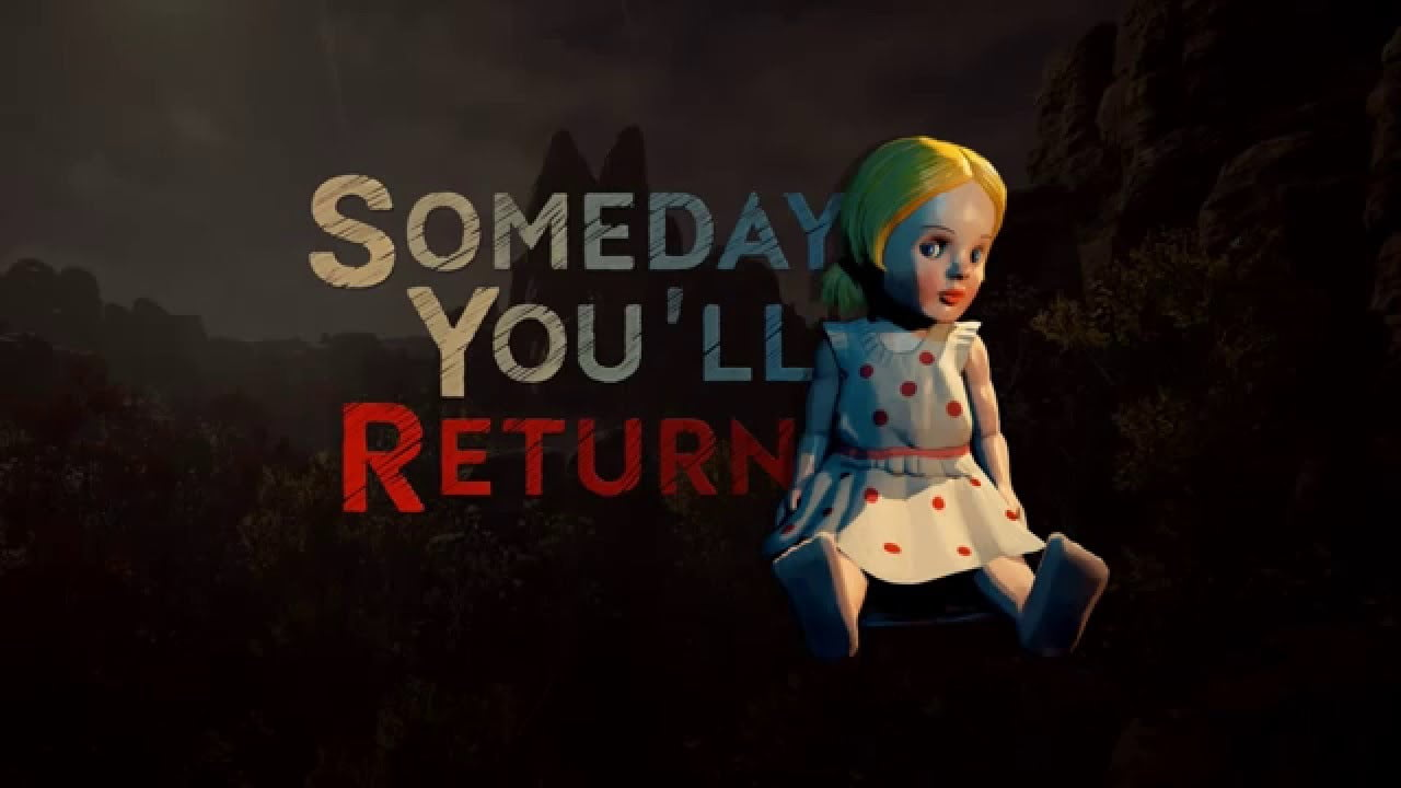Photo of Someday You'll Return Reveals the New Remembrance Trailer