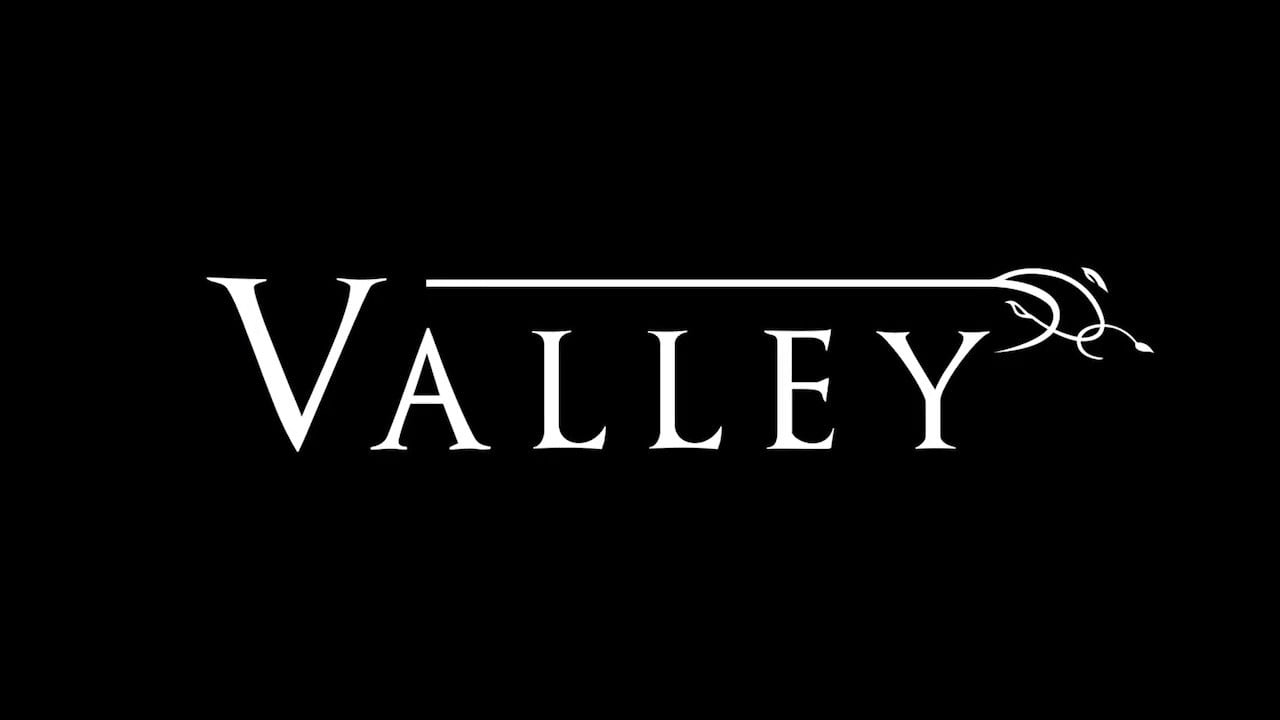 Photo of Valley Available Now on Nintendo Switch