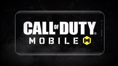 Photo of Call of Duty: Mobile Releasing October 1st