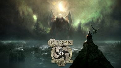 Photo of Lovecraftian Horror CRPG, Stygian: Reign of the Old Ones, Launches on Steam