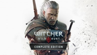 Photo of The Witcher 3 Out Now for Nintendo Switch