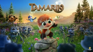 Photo of 3D Action-Adventurer, Tamarin, Set for 2020 Release on Xbox One