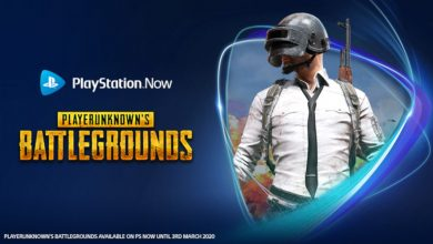 Photo of PUBG Joins the PS Now Lineup Today