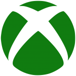 Photo of Xbox Wire