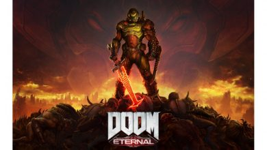 Photo of Doom Eternal: Essential Tips to Survive the First Few Hours