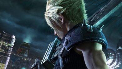 Photo of Final Fantasy VII Remake Creators Discuss Rebuilding Midgar