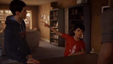 Photo of Free Trial Available Now for Life is Strange 2 on Xbox One