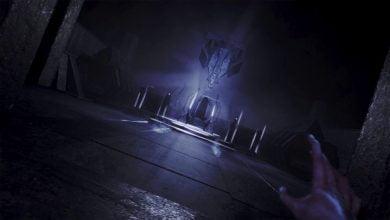 Photo of Frictional Games Reveals Horror Sequel Amnesia: Rebirth