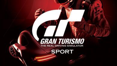 Photo of GT Sport: An Update on the World Tour 2 in Nurburgring and the Future Championships Schedule