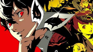 Photo of Persona 5 Royal Hands On: See What's In Store for the Phantom Thieves