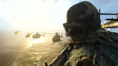 Photo of Play Call of Duty: Warzone Free Starting March 10