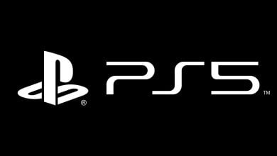 Photo of Unveiling New Details of PlayStation 5: Hardware Technical Specs