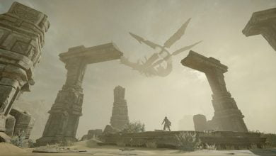 Photo of What's the Most Memorable Shadow of the Colossus Encounter?