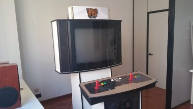 Photo of HyperParasite: 80s Kids Make Their Dream Game in 2020