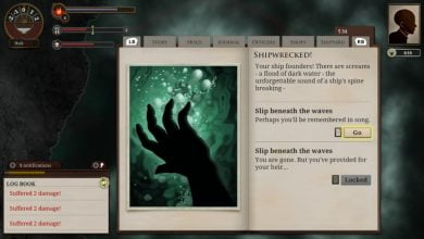 Photo of Sunless Sea: Zubmariner Edition – Survival Tips for First-Time Zee-Captains