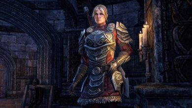 Photo of Uncover the Dark Heart of Skyrim with the Prologue Questline in The Elder Scrolls Online
