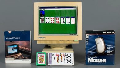Photo of Celebrating 30 Years of Microsoft Solitaire with Those Oh-So-Familiar Bouncing Cards